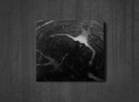 Altarage - The Approaching Roar [Digipack CD]