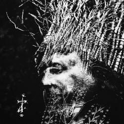 """Negură Bunget - Zi [Gatefold 12"""" LP]"""