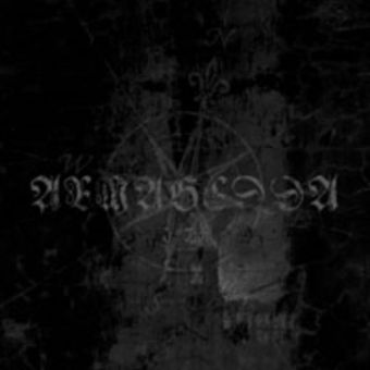 Armagedda - I Am [Digifile MCD]