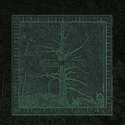 Negură Bunget - Măiastru Sfetnic [Digipack CD]