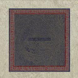 Negură Bunget - Sala Molksa [Digipack 2CD]