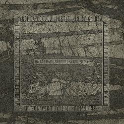 Negură Bunget - Măiestrit / Măiastru Sfetnic [Digipack CD]