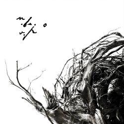 Negură Bunget - Vîrstele Pamîntului [Digipack CD]