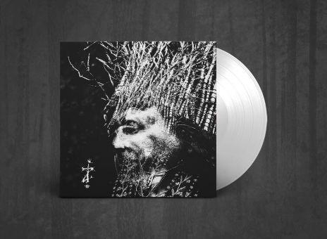 """Negură Bunget - Zi (White Vinyl) [Gatefold Colored 12"""" LP]"""