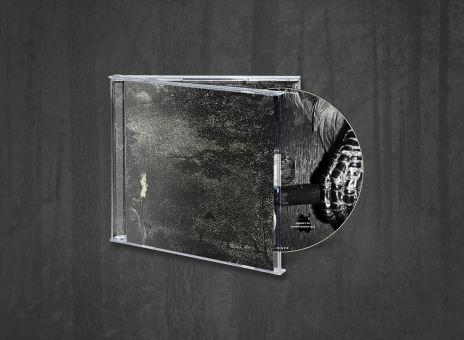 Ancient Emblem - Funeral Pyre [CD]
