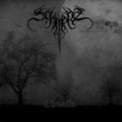 Schmerz - Chronika [CD]