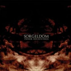 Sorgeldom - Inner Receivings [Digipack CD]