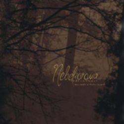 Nebelkorona - Des Nachts in tristen Nebeln [Slipcase MCD]