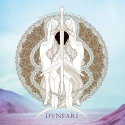 Dynfari - The Four Doors of the Mind [Digipack CD]