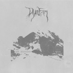 Dynfari - Sem Skugginn (Revamped) [Digipack CD]
