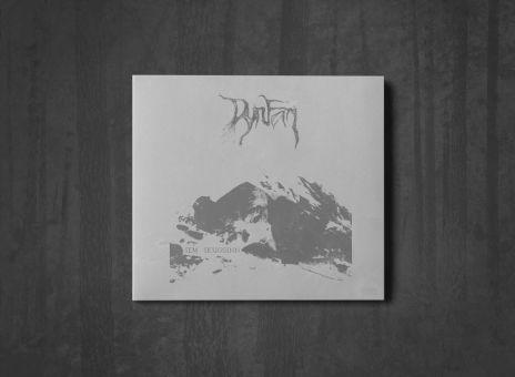 Dynfari - Sem Skugginn (Revamped) [Digipack CD]