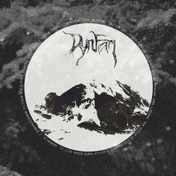 "Dynfari - Sem Skugginn (Translucent Snow Vinyl) [Double Gatefold Colored 12"" LP]"