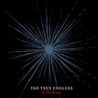 The True Endless - In the Swamp [MCD]