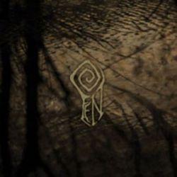 Fen / De Arma - Towards the Shores of the End [CD]