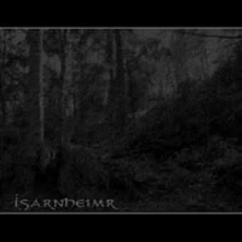 Isarnheimr - Isarnheimr [CD]