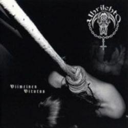Uhrilehto - Viimeinen Vitutus [CD]