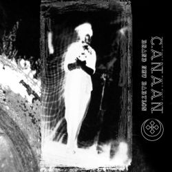 Canaan - Brand New Babylon [Digifile CD]