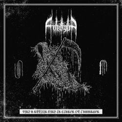 Amargor - Fins a Reeixir Dins la Claror de l'Amargor [CD-R]