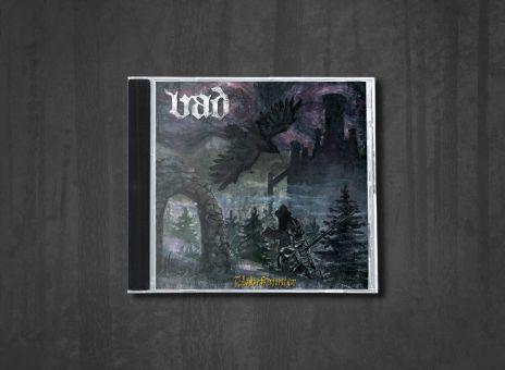 Vad - Unbekannter [CD]