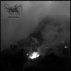 Helde - Suaren Gerizpea [CD]