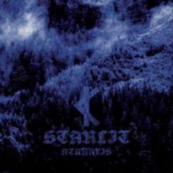 Starlit - Ataraxis [CD]