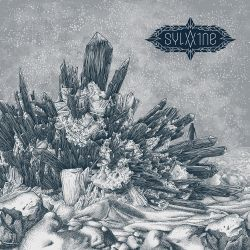 Sylvaine - Atoms Aligned, Coming Undone [Digipack CD]