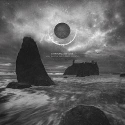 Downfall of Gaia - Aeon Unveils the Thrones of Decay [Oversized Digifile CD]