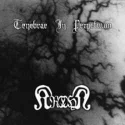 Tenebrae In Perpetuum / Krohm - Tenebrae in Perpetuum / Krohm [CD]