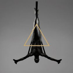 Schammasch - Triangle [Digifile 3CD]
