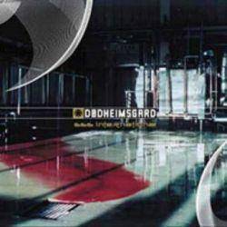 Dødheimsgard - 666 International [CD]