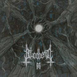 Blodhemn - H7 [CD]