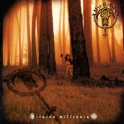 Uhrilehto - Vitutus Millenium [CD]