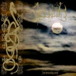 Helheim - Jormundgand [CD]