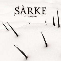 Sarke - Oldarhian [CD]