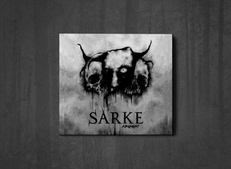 Sarke - Aruagint [Digipack CD]