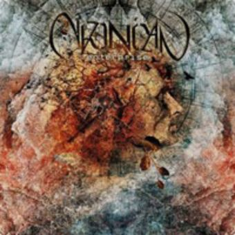Cronian - Enterprise [CD]