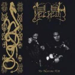 Helheim - Av Norrøn Ætt [CD]