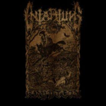Entartung - Krypteia [CD]