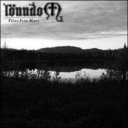 Lönndom - Fälen Från Norr [CD]