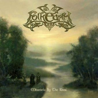 Folkearth - Minstrels by the River [CD]