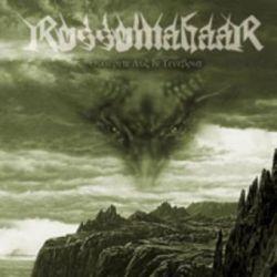 Rossomahaar - Quaerite Lux in Tenebris... (Exploring the External Worlds) [CD]