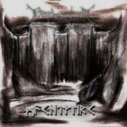 Bombensturm - Machtwerk [CD]