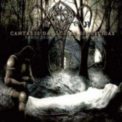 Xerión - Cantares das Loitas Esquecidas [CD]