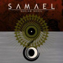 Samael - Solar Soul [Digipack CD]