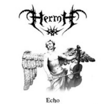 Hermh - Echo [Digipack CD]