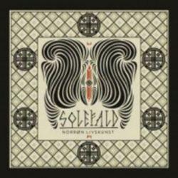 Solefald - Norrøn Livskunst [CD]