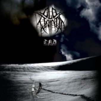 Old Wainds - Death Nord Kult (Смерть Север Культ) [Digipack CD]