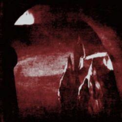 Tenebrae in Perpetuum - L'Eterno Maligno Silenzio [Digipack CD]
