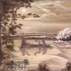 Odroerir - Götterlieder II [CD]