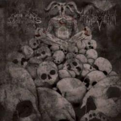 Corpus Diavolis / Total Satan - Corpus Diavolis / Total Satan [Digipack CD]